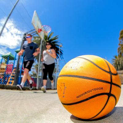 BIG4 Whiters Holiday Village Tennis Basketball 900px Nov 18 0004